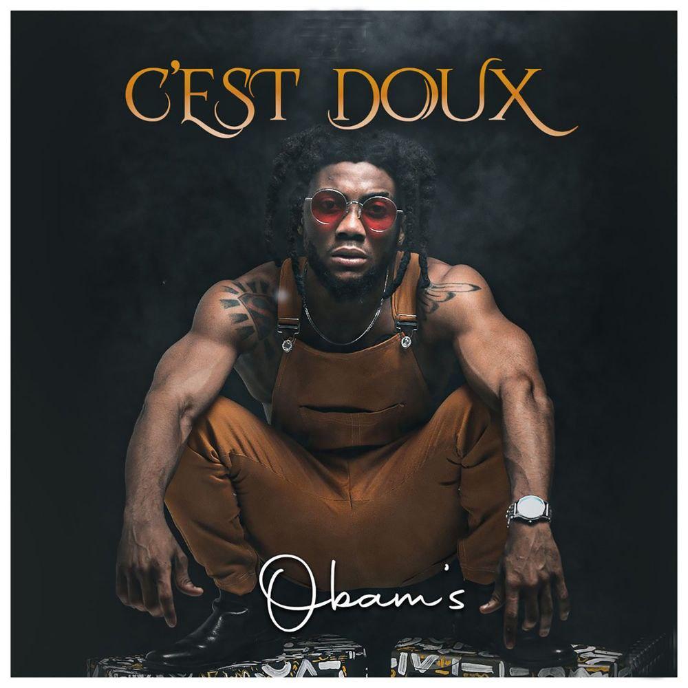 Côte d'Ivoire : le chanteur Obam's frappé par un grand malheur